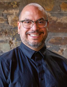 Jason Quintana