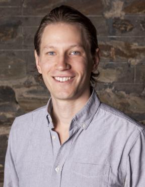 Julian Hutchens
